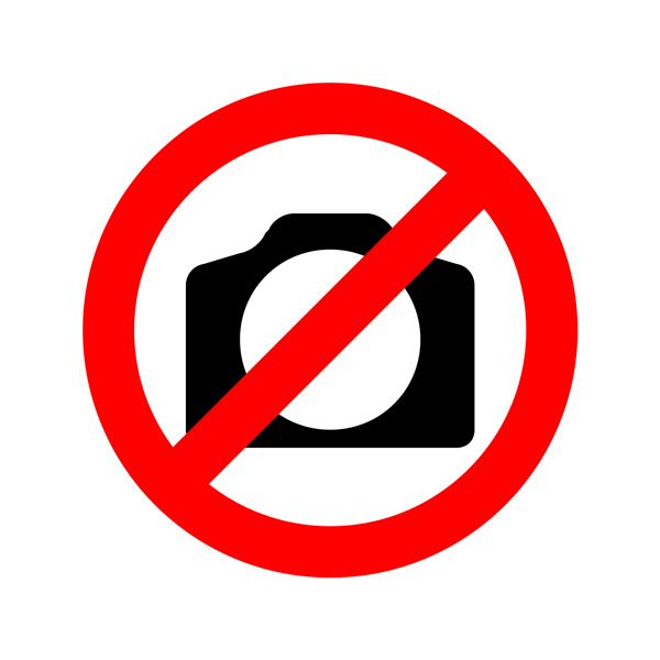 Blogiversary Flashback: Favorite Posts of 2014
